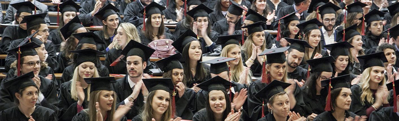 Diplômés Ciffop 2