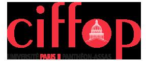 Logo du CIFFOP