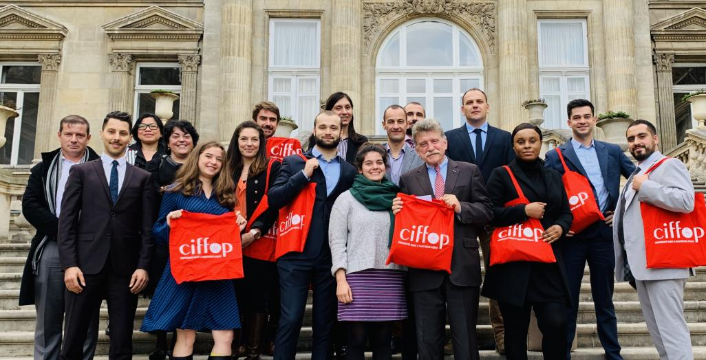 Etudiants_MAP-19-20_Prefecture-Lille