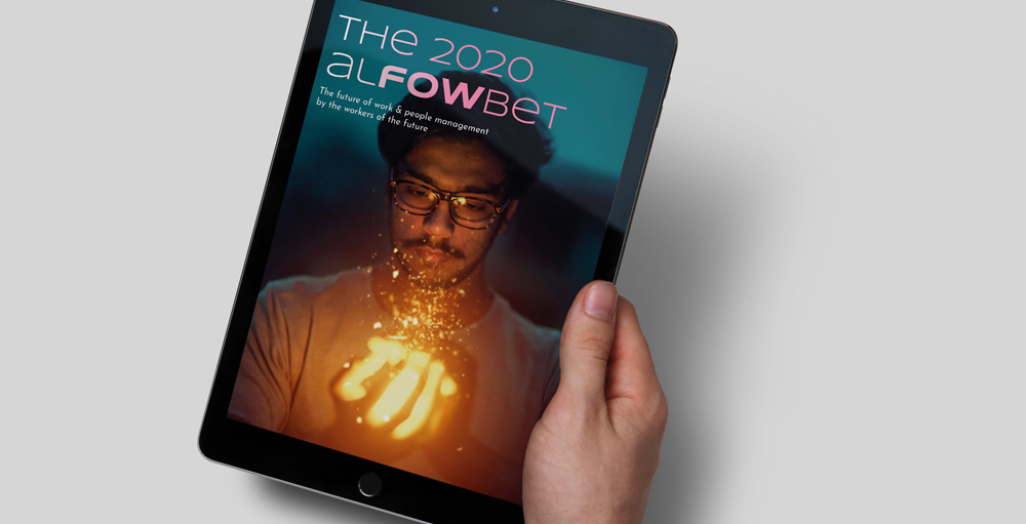 the-2020-alfowbet-couv