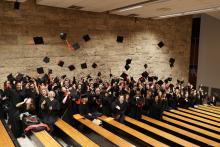 Ceremonie-remise-diplômes_2019