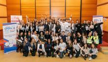 Student-Lab_etudiants